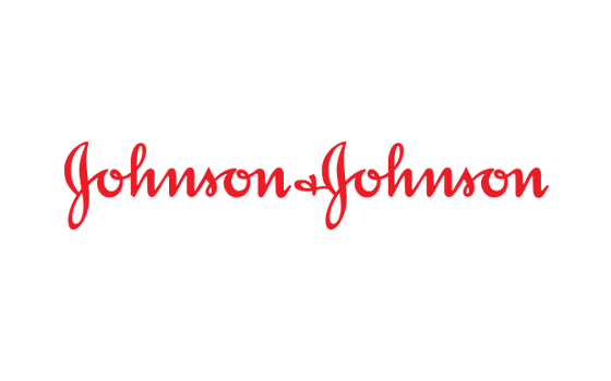 <div>Johnson & Johnson announces that Janssen's COVID-19 investigational vaccine candidate prevents severe clinical disease in pre-clinical studies</div> Image