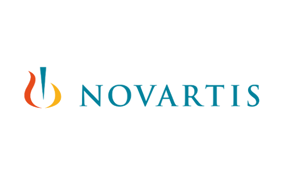 New collaboration between Novartis and Africa Medical Supplies Platform to facilitate supply of COVID-19 related medicines Image